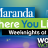 MARANDA's WOTV